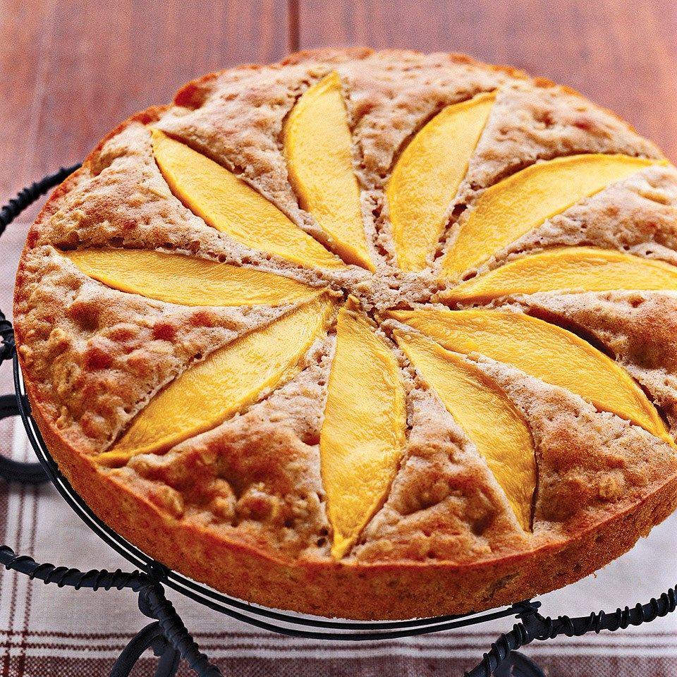 Diabetic mango coffee cake recipe coffee cake recipes