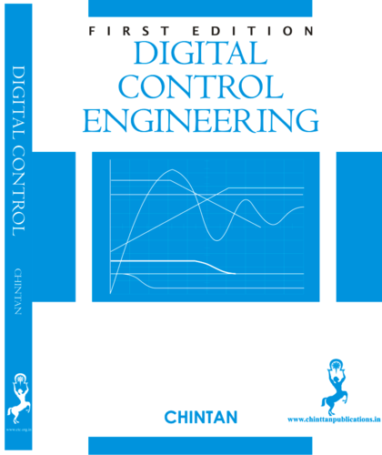 Digital Control Book Books Digital Control System