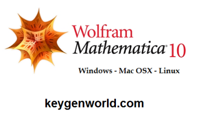 Wolfram Mathematica 9 Keygen Torrent