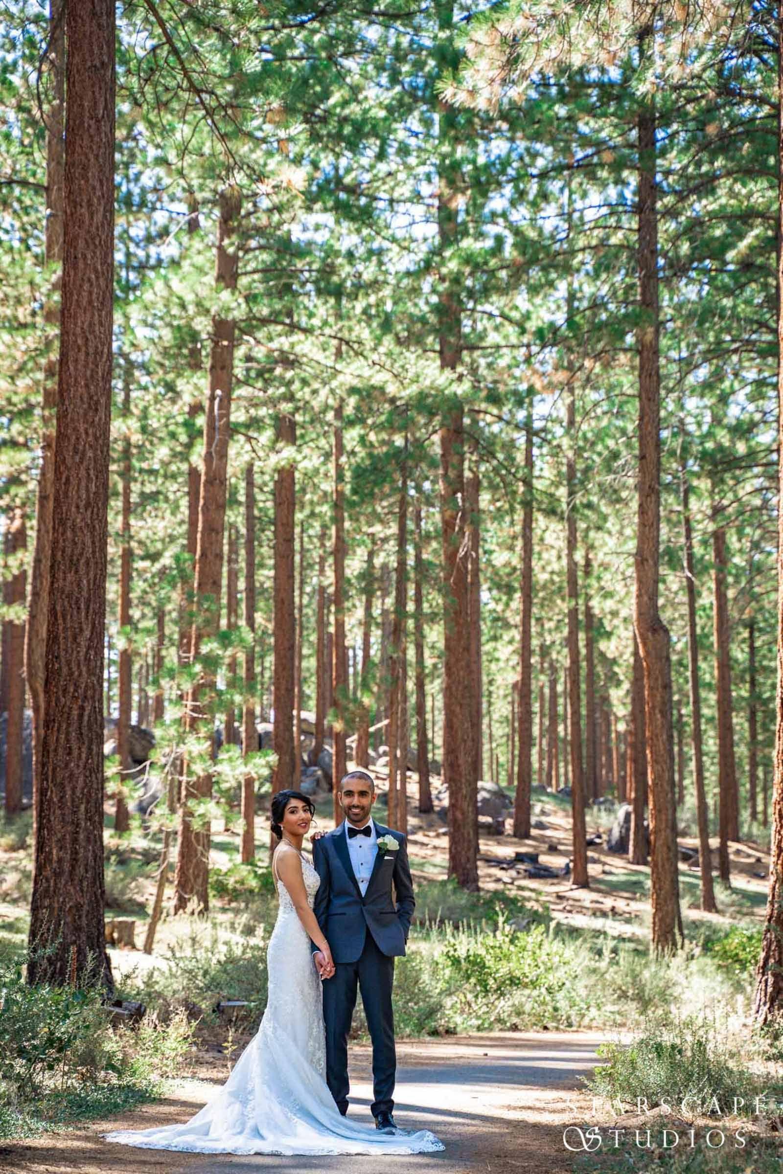 Regan Beach Wedding Lake Tahoe Photographer Starscape Studios In 2020 California Beach Wedding Tahoe Wedding Venue South Lake Tahoe Weddings