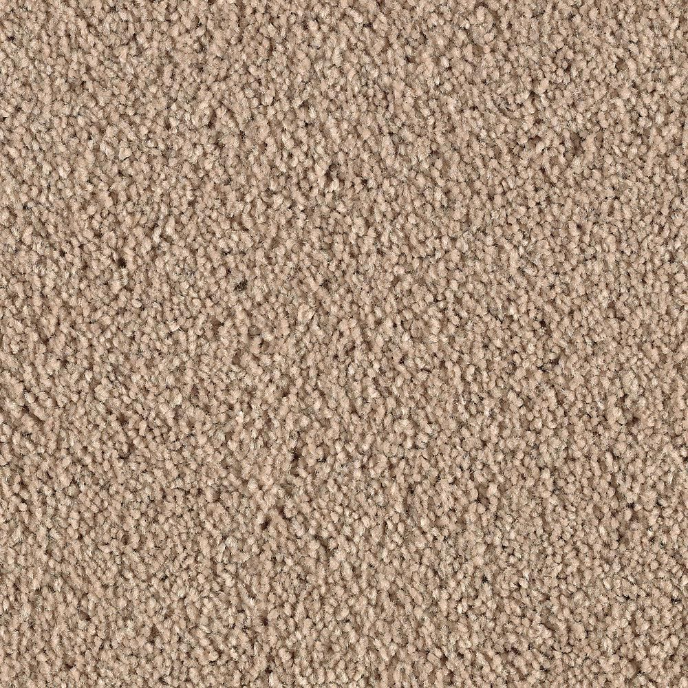 Home Decorators Collection Carpet Sample Astoria Color Pine Plank Texture 8 In X 8 In Mohawk Flooring Carpet Samples Carpet Flooring