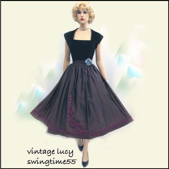 Shop Unique Vintage for fabulously affordable vintage -inspired ...