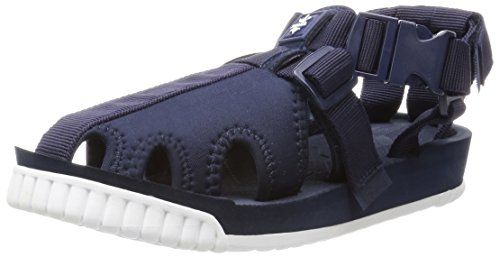 [シャカ] SHAKA サンダル Rocky Stretch 433005 Navy(Navy/10) SHAKA... https://www.amazon.co.jp/dp/B016W2ZJ8W/ref=cm_sw_r_pi_dp_VVRAxbMTY7RJJ