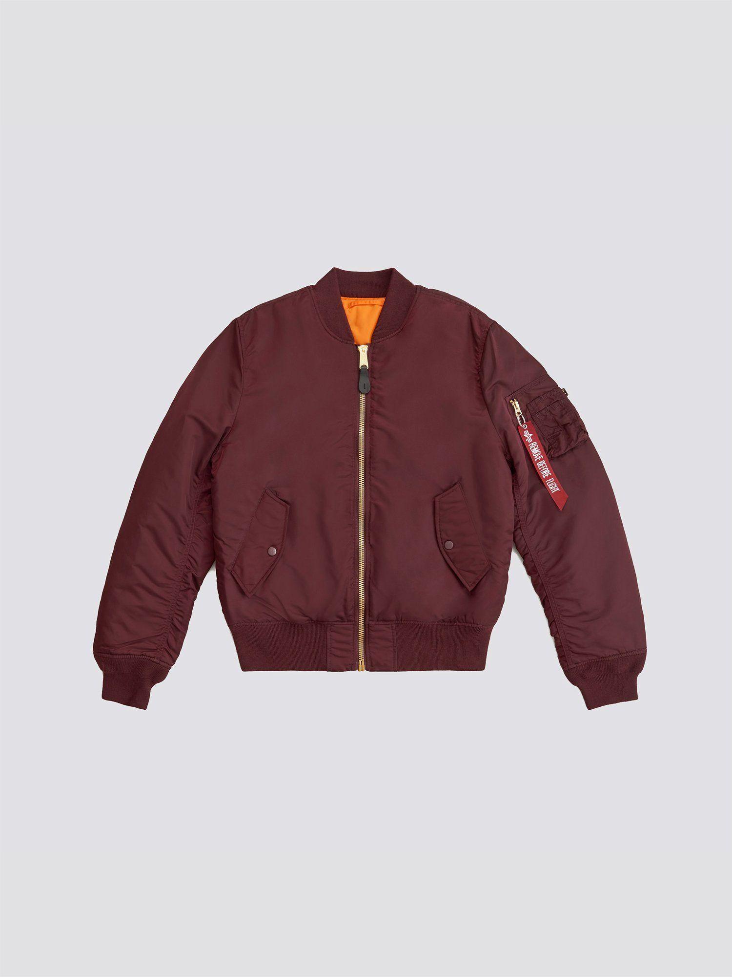 Ma 1 Bomber Jacket Slim Fit Seasonal Vintage Olive M Bomber Jacket Slim Fit Bomber Jacket Classic Bomber Jacket [ 2000 x 1500 Pixel ]