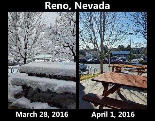 Reno Nv 2016 Reno Tahoe Reno Nevada
