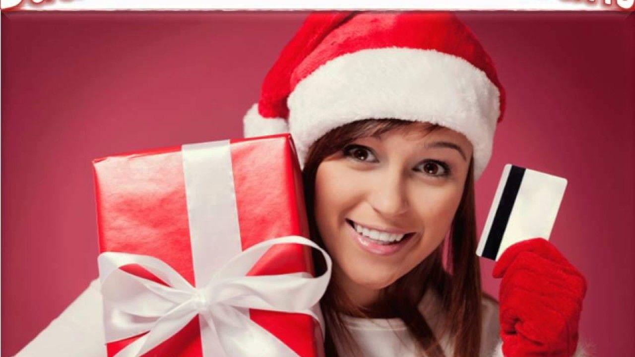 Guaranteed Christmas Loans Bad Credit Credit Cards Loans For Bad Credit Best Credit Cards