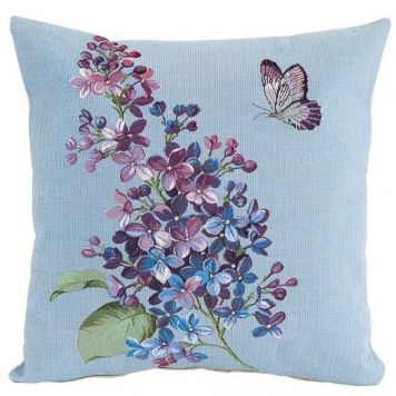 pillow from www.wesley-barrell.co.uk