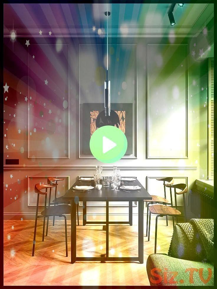 klassisches schickes Apartment von Cartelle Design PLANET DECO eine Welt f r Zuhause Apartment appartement Cartelle Deco Des Ein klassisches schickes Apartment von Cartel...