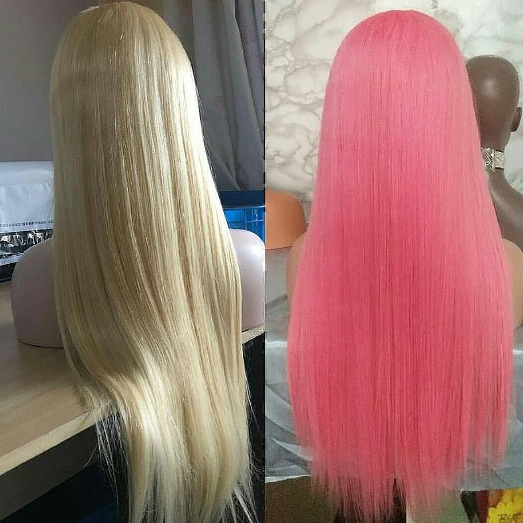 Big hair storesalonwholesalers supplier large stock for 15