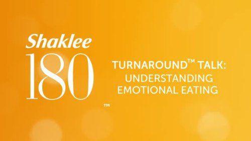Shaklee Science - Shaklee Corporation