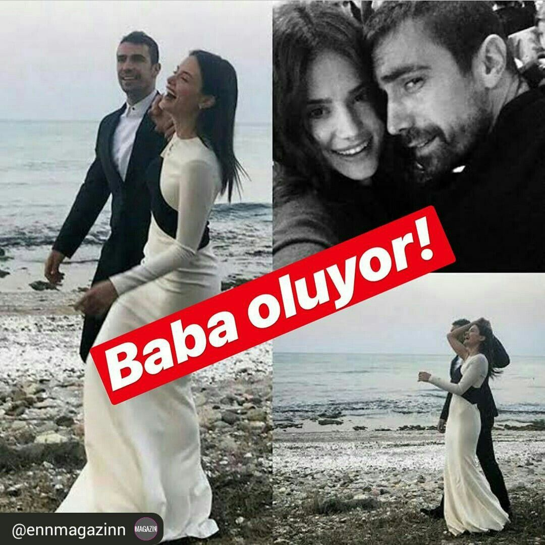 Tanrım Teşekkür Ederim Ibrahimcelikkol Ibrahimçelikkol41 Love Ibrahimçelikkol Black And White Love The Handsome Family Turkish Film