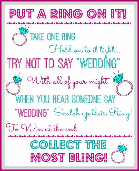 pretty pretty princess board game instructions