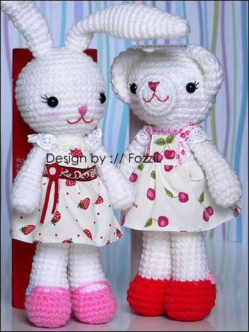 free pattern, use google translator | knit/crochet toys | Pinterest ...