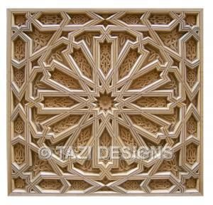 Woodcarving books and patterns relief carving geometry wood
