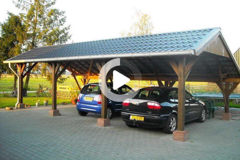 Carport Design Carport designs, Building a carport