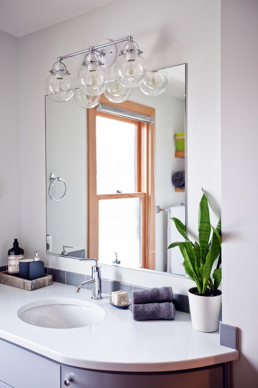 ASHTONFORDESIGN | Custom chandelier, Interior design firms ...