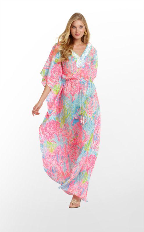 This is summer | My Style | Pinterest | Bohemio y Boho