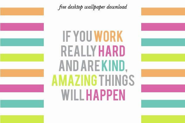 Captivating Gallery For U003e Kate Spade Quotes Wallpaper