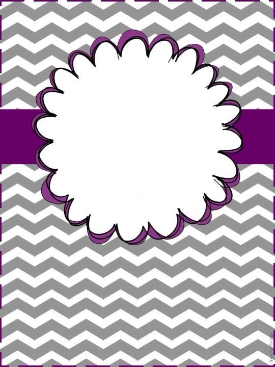 pin by bnungi on designs binder covers binder cover templates binder