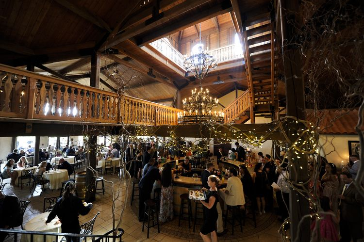 Events Décor Couture Concepts Ny Raphael Vineyards In Peconic Vineyard Wedding