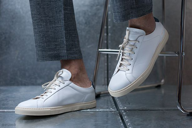 common-projects-sneakers-opumo.jpg (613×408)