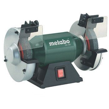 Outstanding Save 10 Order Now Metabo Ds 200 8 Inch Bench Grinder At Machost Co Dining Chair Design Ideas Machostcouk