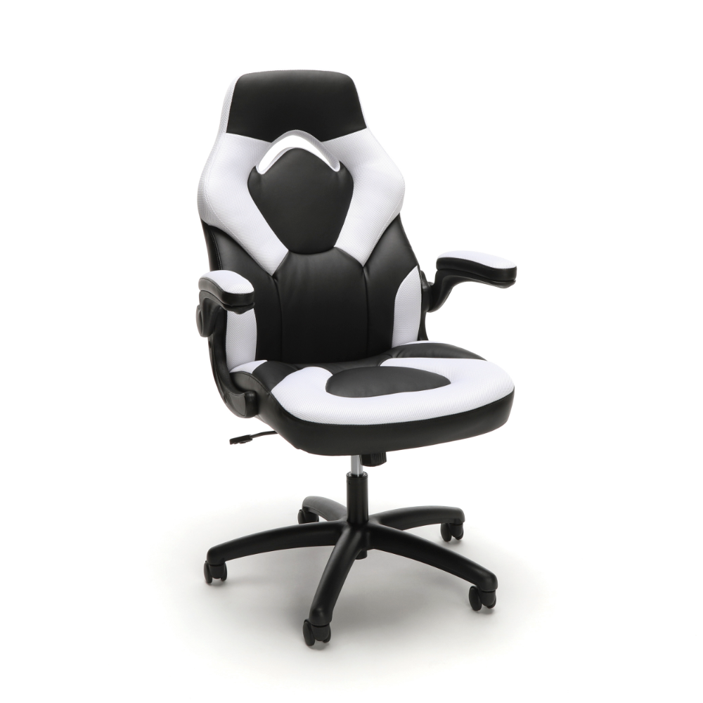 Home in 2020 Ofm, Gaming chair, Office chair