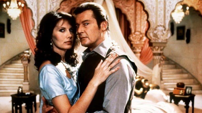 James Bond 007 Octopussy 1983 Ganzer Film Deutsch Komplett Kino James Bond 007 Octopussy 1983complete Film Deutsch Roger Moore Tina Hudson James Bond
