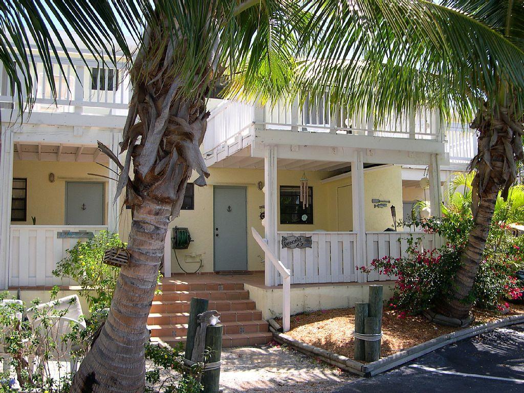 Villa vacation rental in Key Largo, FL, USA from VRBO.com ...