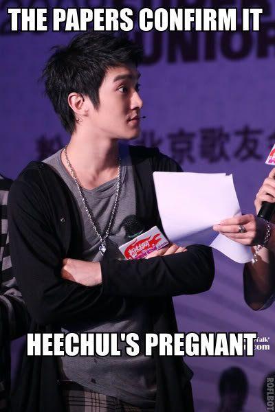 Super Junior - http://b-a-i-x-i-a-n.tumblr.com/post/8440797358