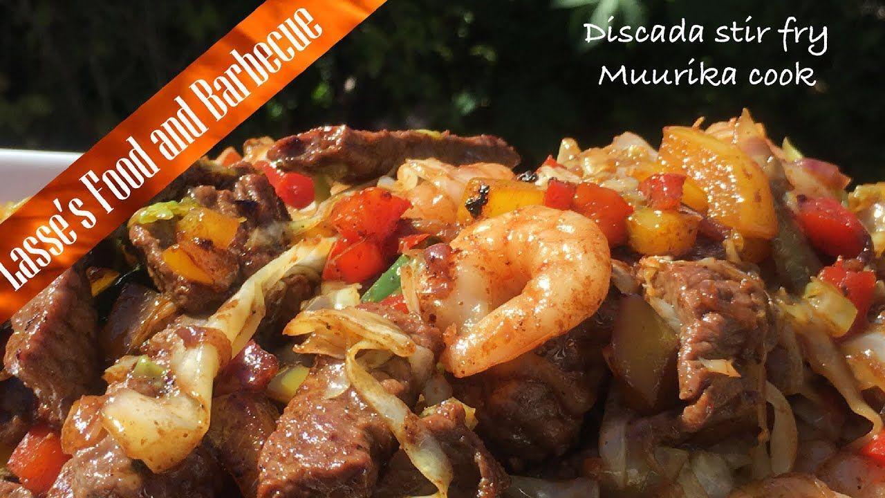 Photo of Discada stir fry – keto friendly – low carb