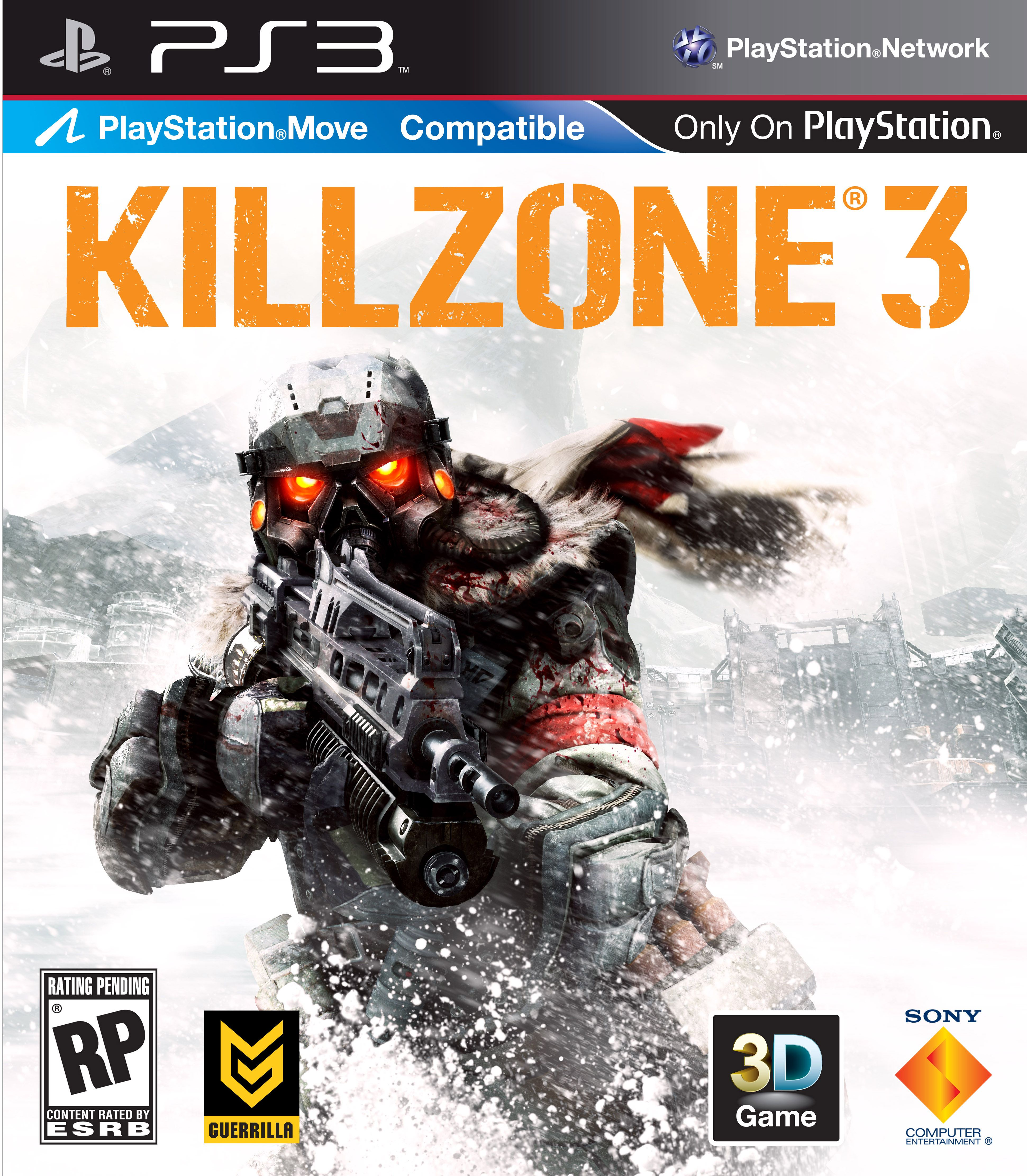 With Some Revamping Of The Online Multiplayer I Believe For The Better I Really Found An Online Competitive Game I M Fai Ps3 Games Playstation Best Ps3 Games