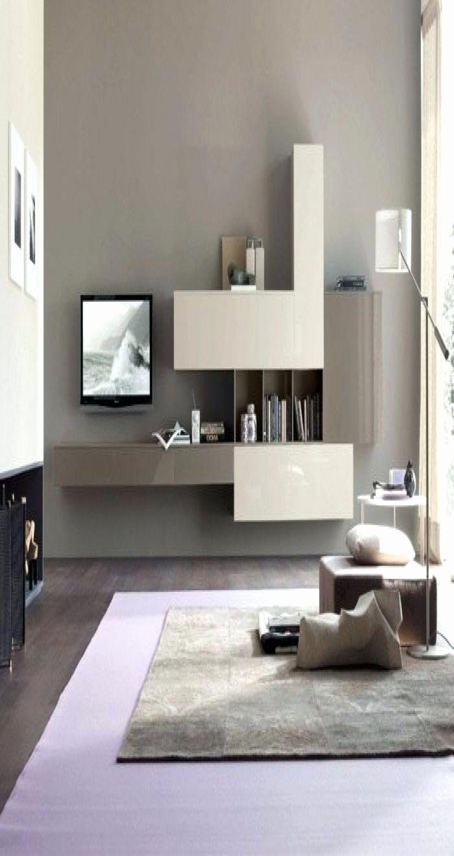 Wohnzimmer Ideen Wand Streichen Wohnzimmer Ideen Wand Wände