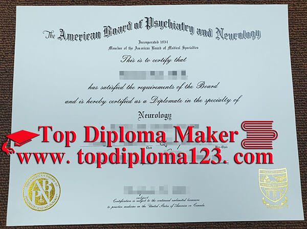 diploma university certificate fake college indiana medical topdiploma123 abpn