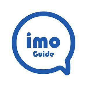 💄 Imo apps download now | imo apps install free on Mobile, Laptop