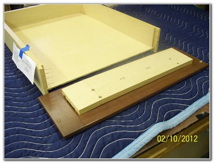 Beau Replacement Plastic Drawers For Kitchen Cabinets