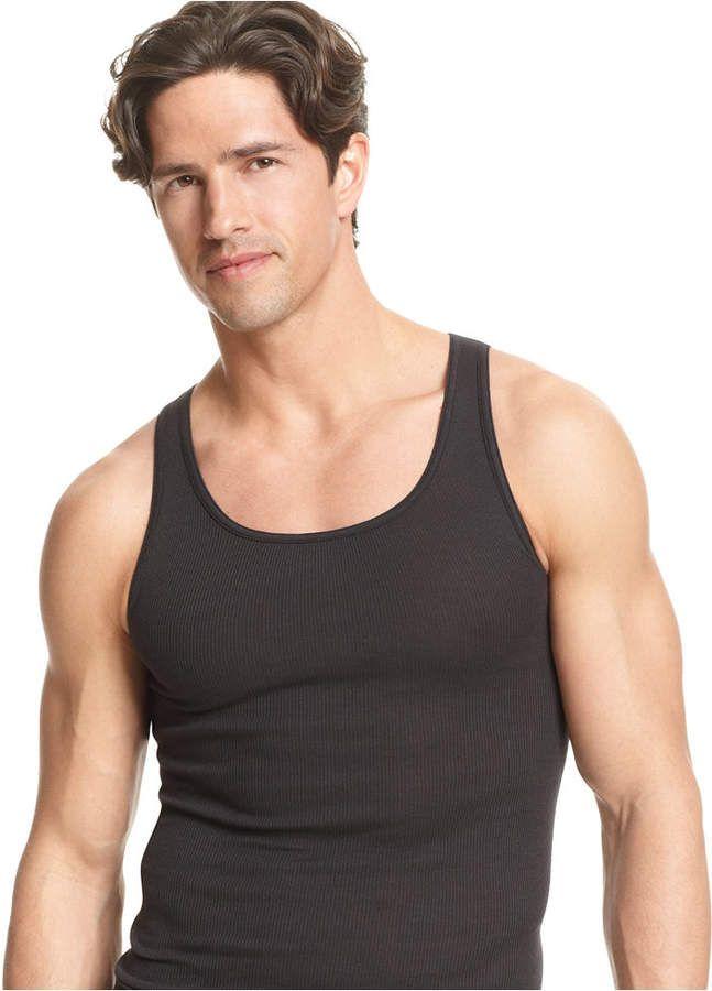 012b4629cdce Alfani Men s Underwear