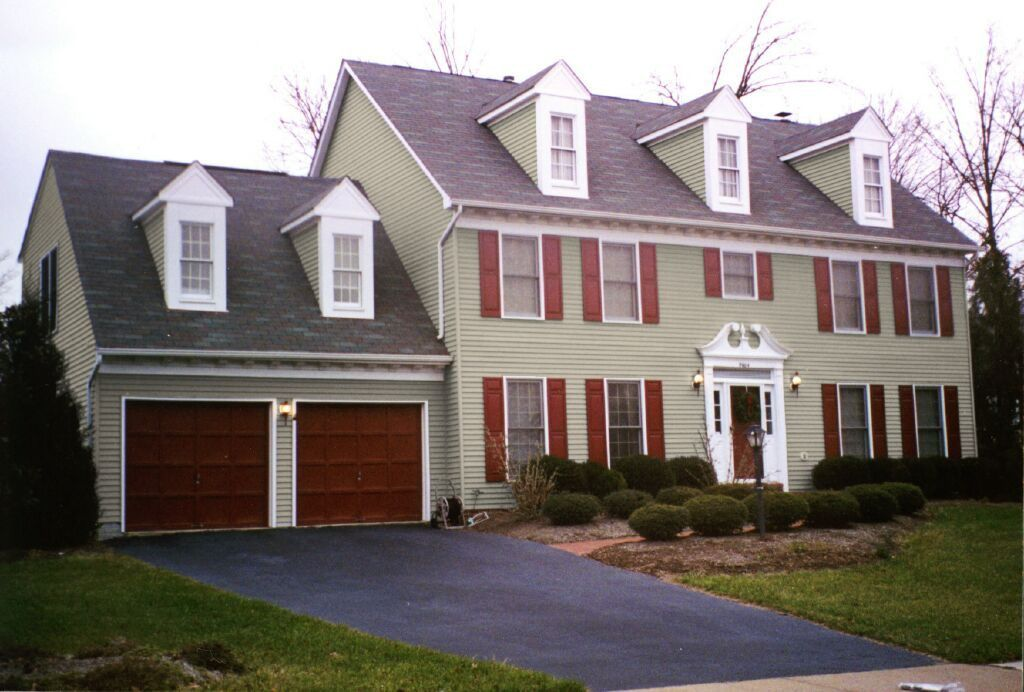 Exterior House Paint Simulator Wall Paints In House Painting