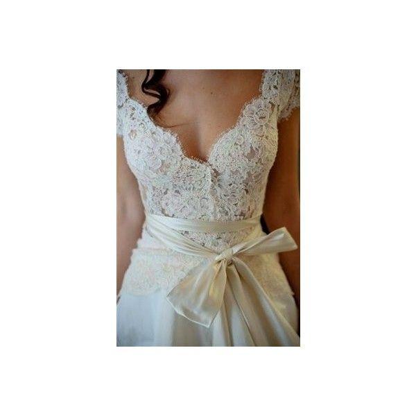 Wedding Dress Charme De Paris