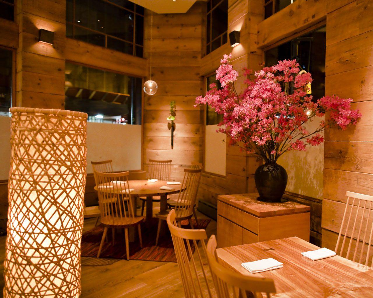 Httpwwwdavidbouleybouleyrestaurantwpcontentuploads New Private Dining Room Nyc Design Inspiration