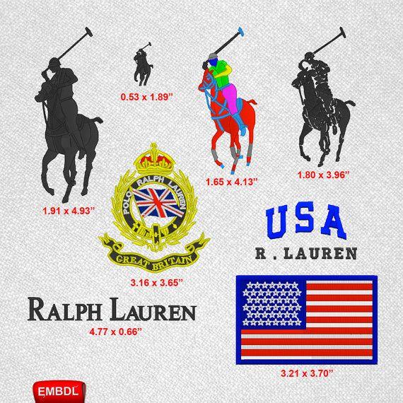 polo ralph lauren shoes history info graphics templates on art