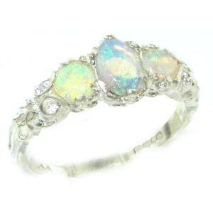 Opals!
