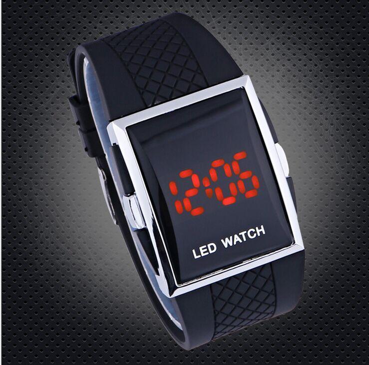 294 Best Gadgets for Him images  d47f24712b1
