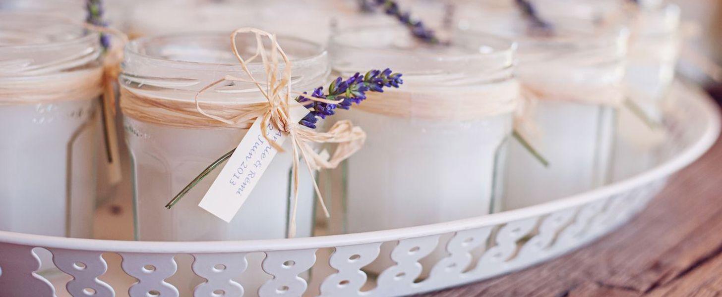 30 Wedding Favors You Won\'t Believe Cost Under $1 | Favors, Weddings ...