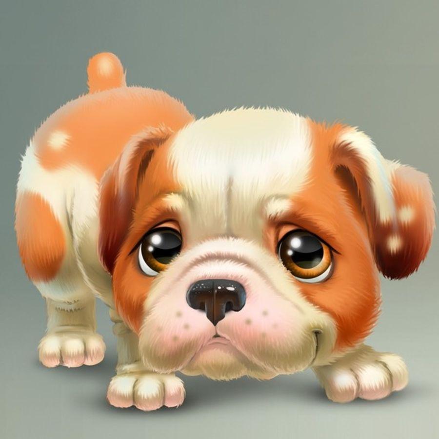 Прикольные собачки картинки рисованные, открытку