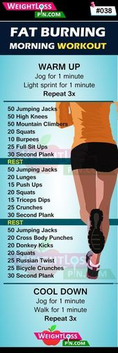5 Best Total Body Workouts Challenges at Home Full body workout challenge at hom