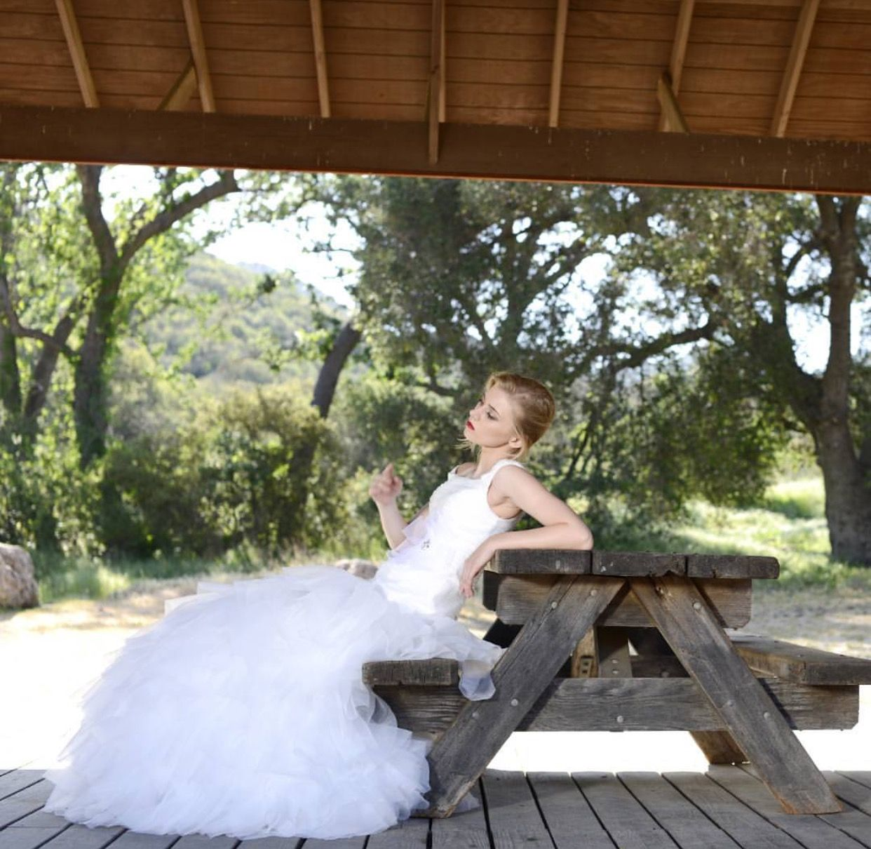 CHEAP CUSTOM MADE WEDDING DRESSES FROM ONLY $899. VIVIENNE ATELIER ...