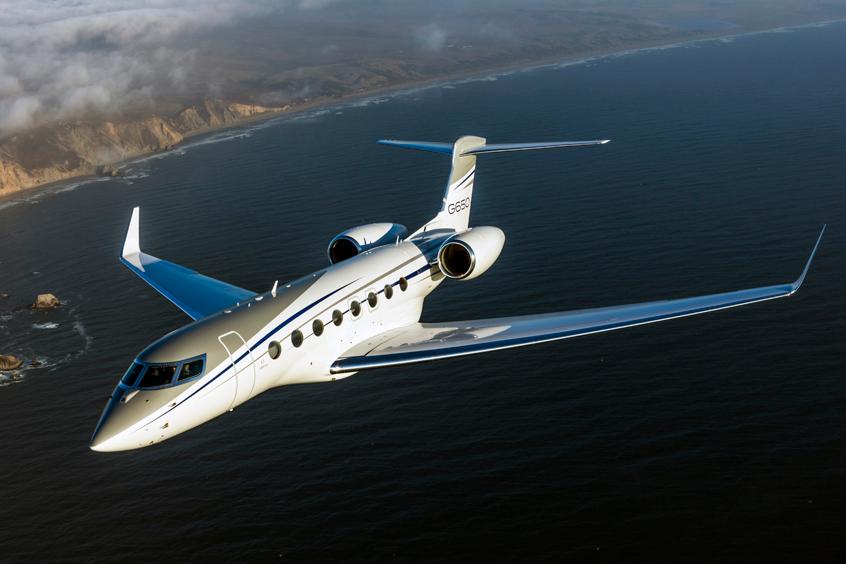 Vision Jet Cirrus Aircraft Aircraft Jet Private Jet
