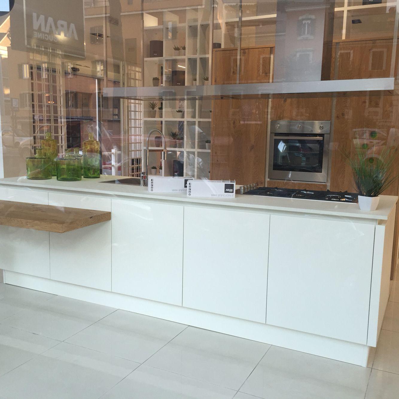 Erfreut Küche Designtrends Zu Vermeiden Fotos - Küche Set Ideen ...