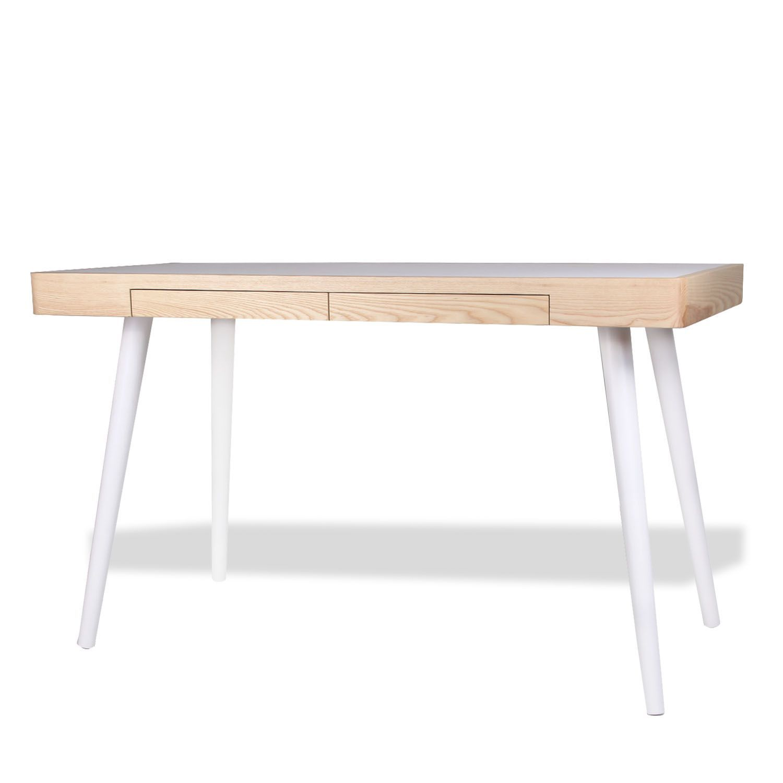 escritorio guaso alta calidad mesas de oficina escritorio de diseo